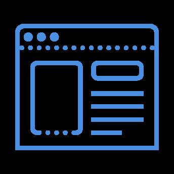 Webcard Applications