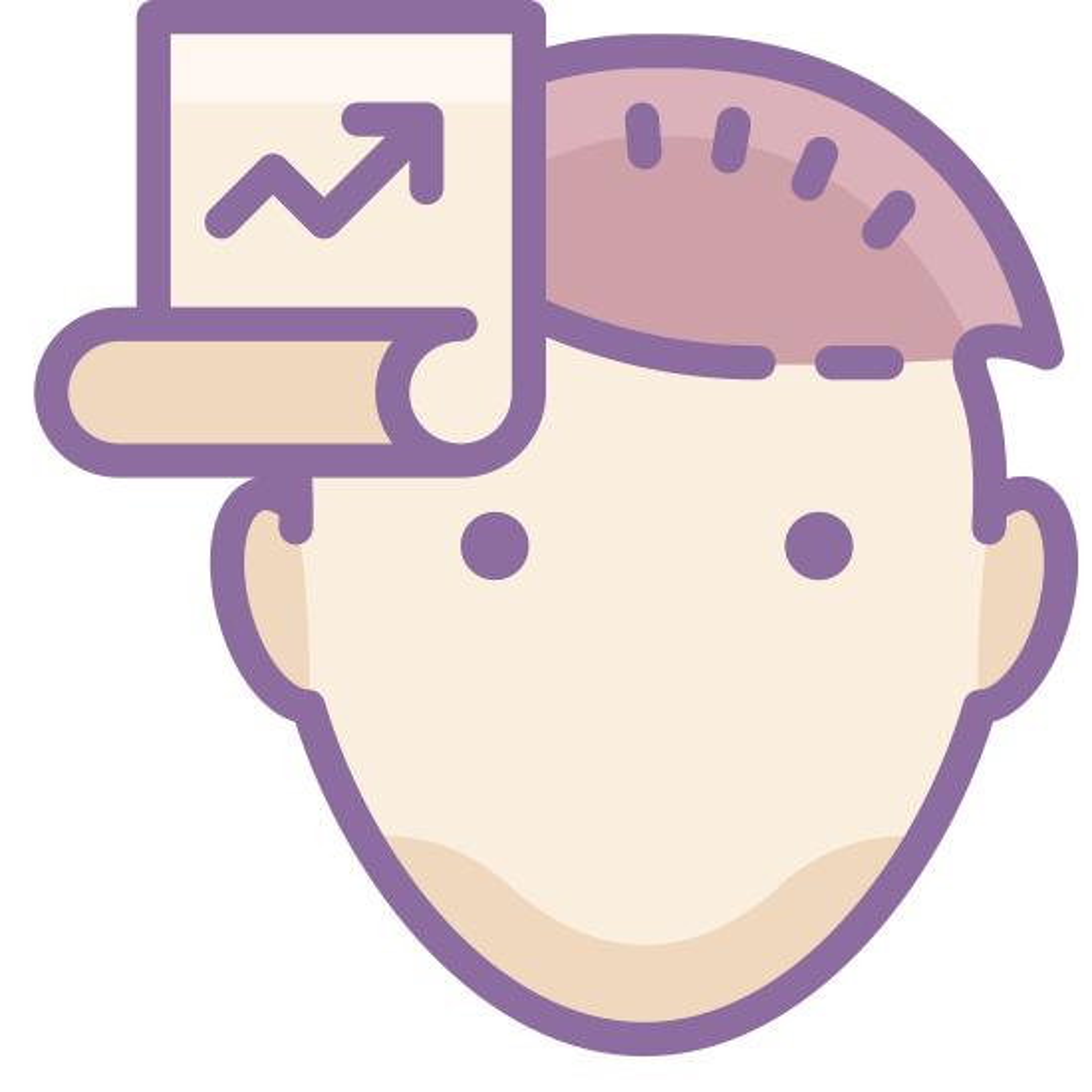 Analyzing Skill icon