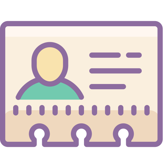 Business Contact: Free Download, PNG And Vector
