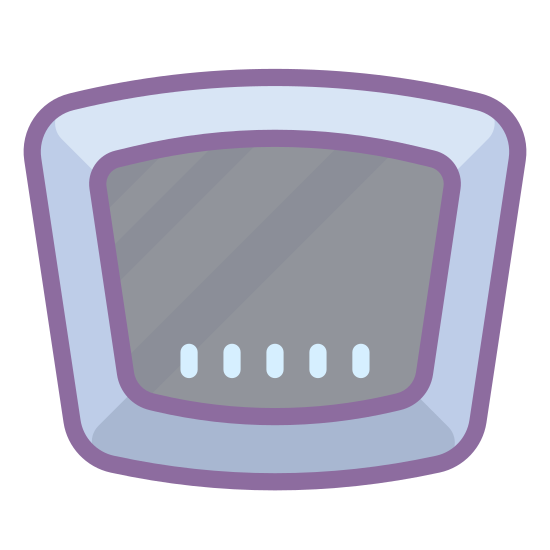Cisco Router icon