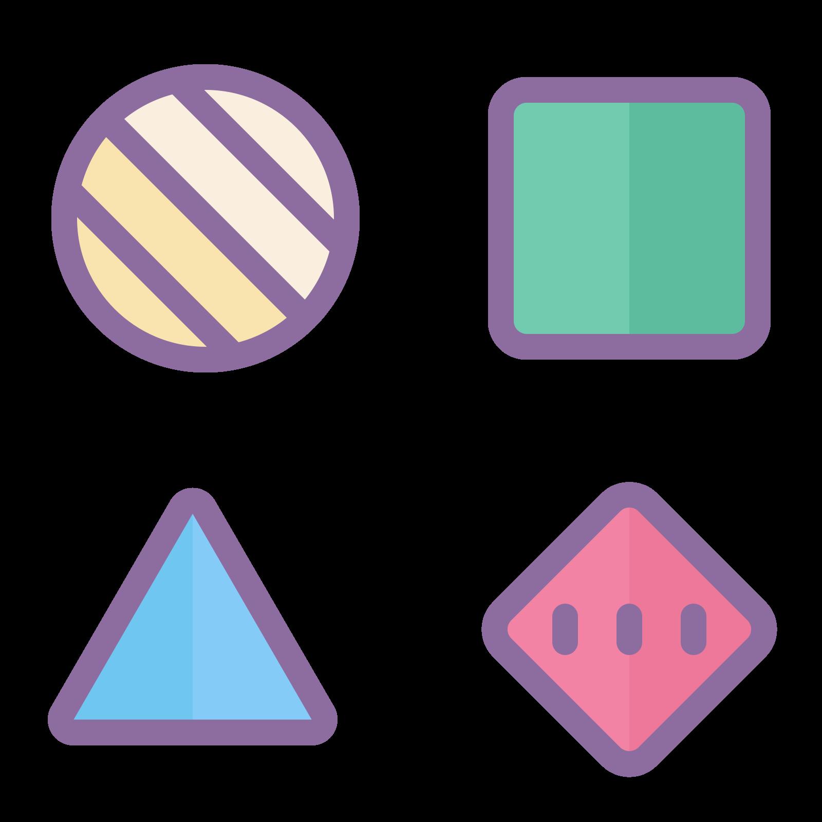 Разнообразие icon