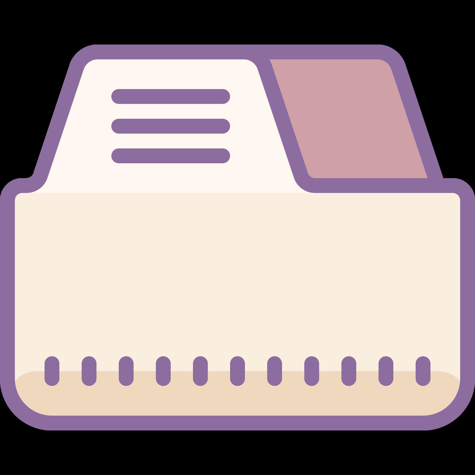 Dodatkowe funkcje icon