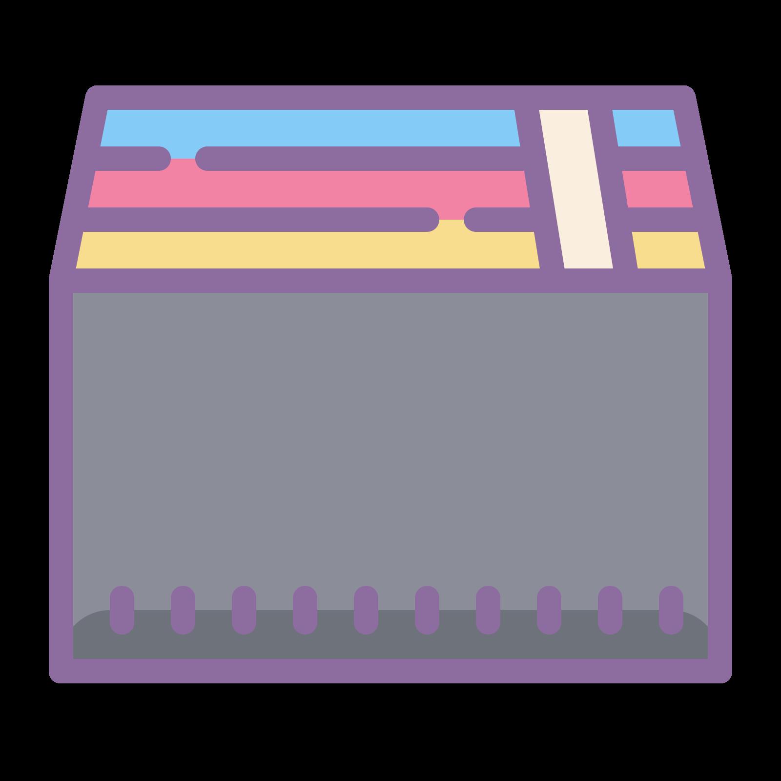 Laser Cartridge icon