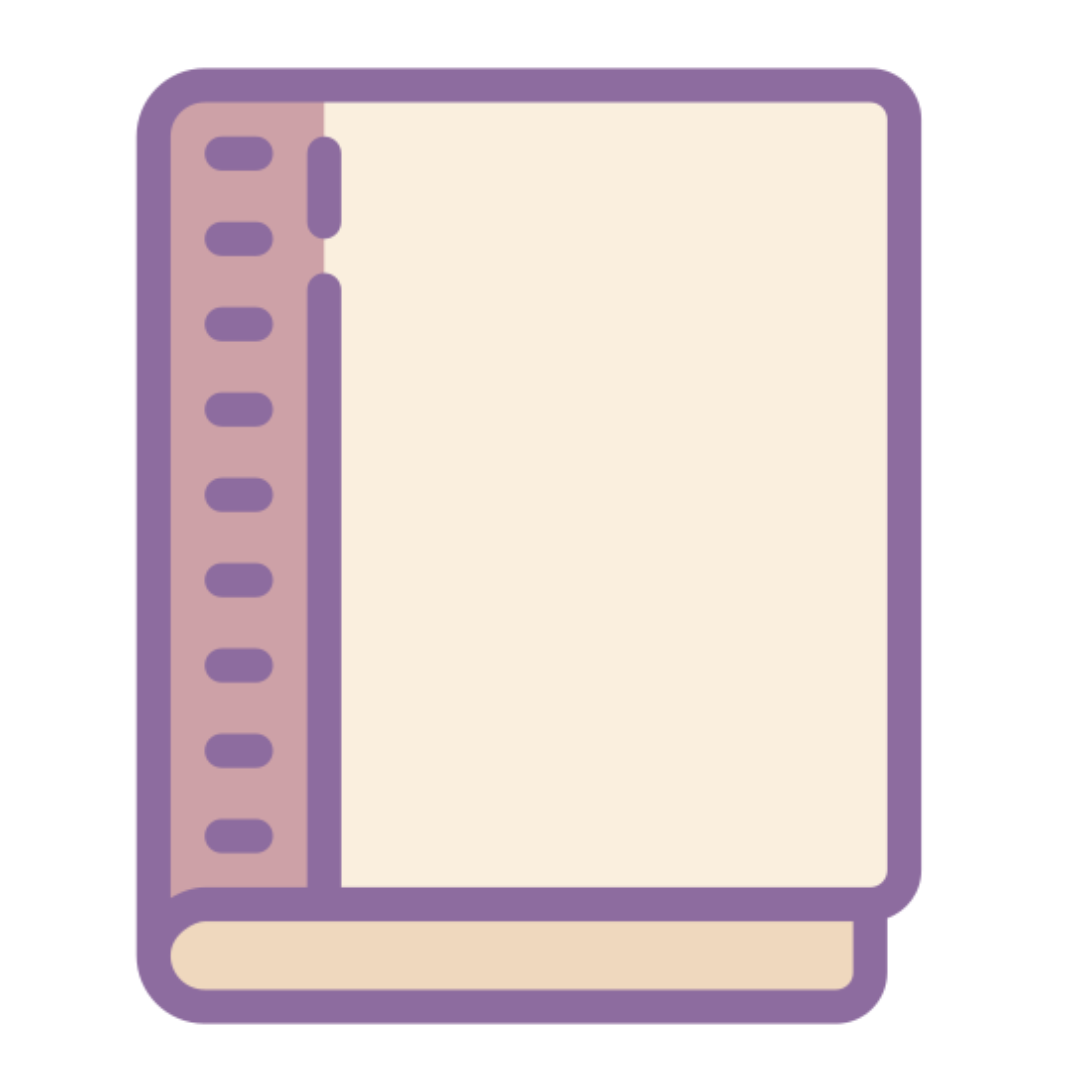lesen icon