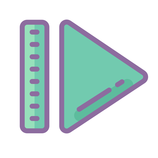 resume button png