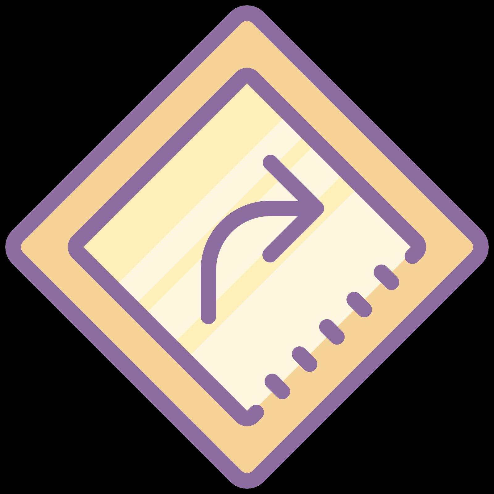 Trasa icon