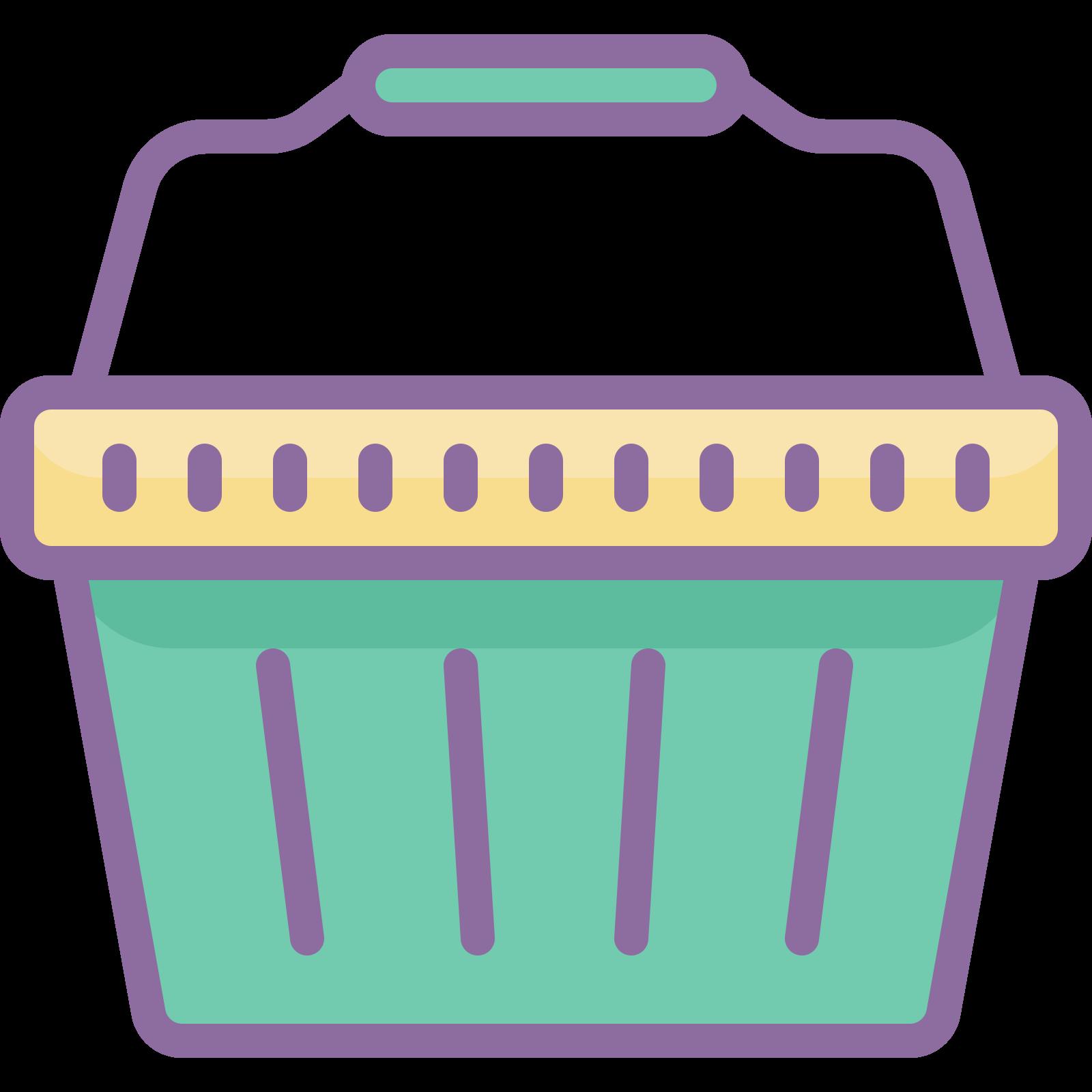 Koszyk 2 icon