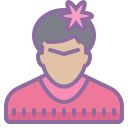 frida kahlo icon