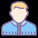 Администратор icon