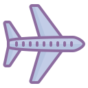 Flight Mode icon