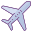 Aéroport icon