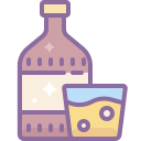 Red Wine icon