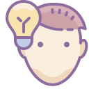 Brainstorm Skill icon
