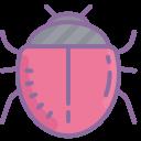 Inseto icon