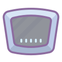 Router Cisco icon