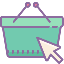 Click & Collect icon