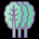 Collard Greens icon