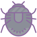 Deadbug icon