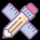 设计 icon