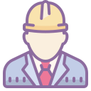 Civil Engineer icon