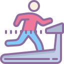 Movement icon