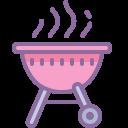 weber icon