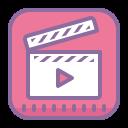 Filmmaker Pro icon