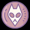Cute Color icon
