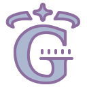 Genshin Impact icon