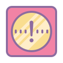 Important Event icon