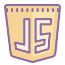 Javascript Icons Free Download Png And Svg