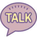 KakaoTalk icon