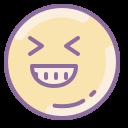 JAJAJA icon