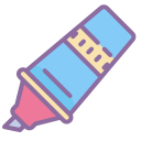 Marker Pen icon