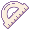 Arc Degree icon
