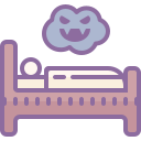 Nightmare icon