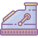 Cash Counter icon