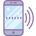 Phone Antenna icon