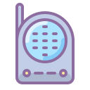 Radio Nanny icon