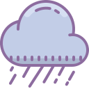 rain -v2 icon