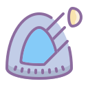 Rain and Light Sensor icon