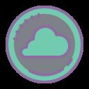 Razer Synapse icon