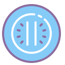 Sleep Mode icon