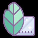 スナップシード icon