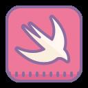 キュートカラー icon