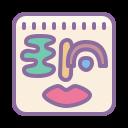 Tezza App icon
