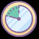 Промежуток времени icon