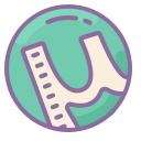 uTorrent Torrent Client icon