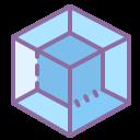 Webpack icon