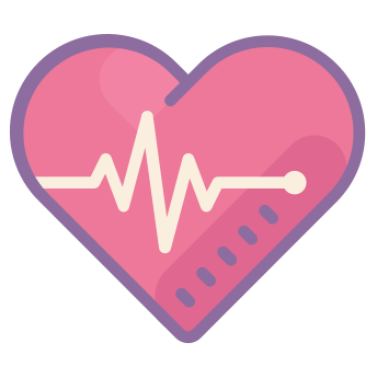 Atrial Fibrillation | DoctorOnCall